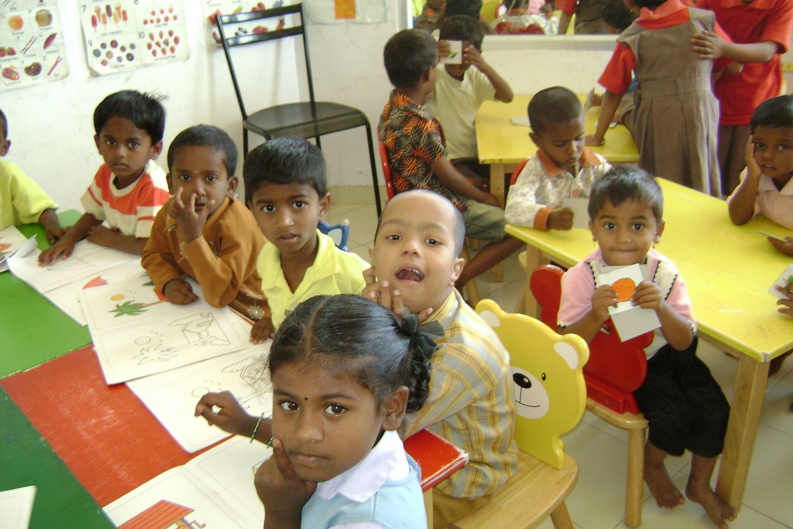 autism-in-india