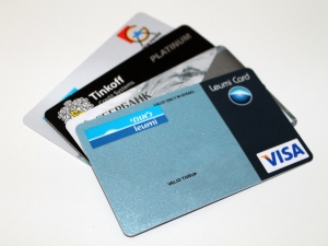 Bank_cards