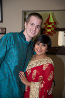 Henna_Bakshi_and_Andrew_Leverett_1