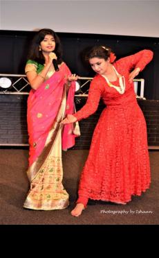 Madhura Divya
